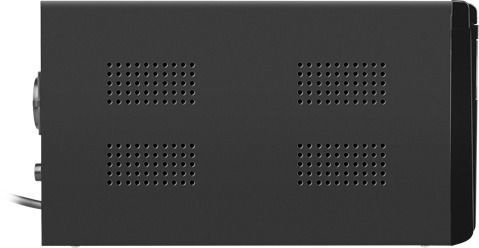 UPS sprieguma stabilizators Armac O/1000E/LCD