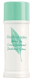 Dezodorants sievietēm Elizabeth Arden Green Tea Cream, 40 ml