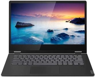 Ноутбук Lenovo IdeaPad C340-14IML Black 81N60051PB PL AMD Ryzen 7, 8GB/512GB, 14″
