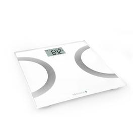 Весы для тела Medisana BS445