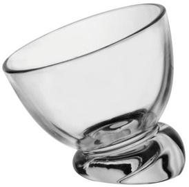 Чаша для мороженого Luminarc Ludico, 200 мл, 1 шт.
