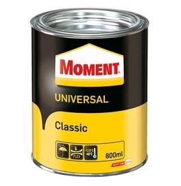 Henkel Moment Glue Universal 800ml