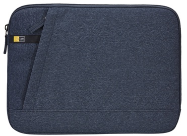 "Case Logic Huxton Laptop Sleeve 13.3"" Navy"
