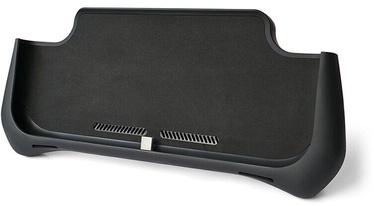 Nintendo Switch Lite Protective Case Power Bank