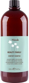 Nook ECO Beauty Comfort Shampoo 1000ml