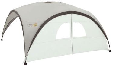 Стена шатра Coleman 2000028635