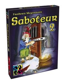 Galda spēle Brain Games Saboteur 2