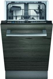 Bстраеваемая посудомоечная машина Siemens SR61HX08KE