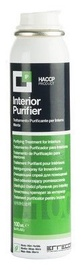 Errecom Interior Purifier Lemon 0.1l