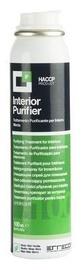 Errecom Interior Purifier Lemon 0.1l