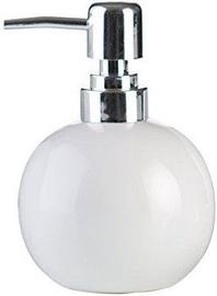 Дозатор для жидкого мыла Axentia Leander