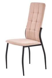 Halmar K334 Chair Beige