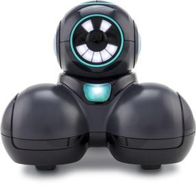 Wonder Workshop Cue Robot QU01