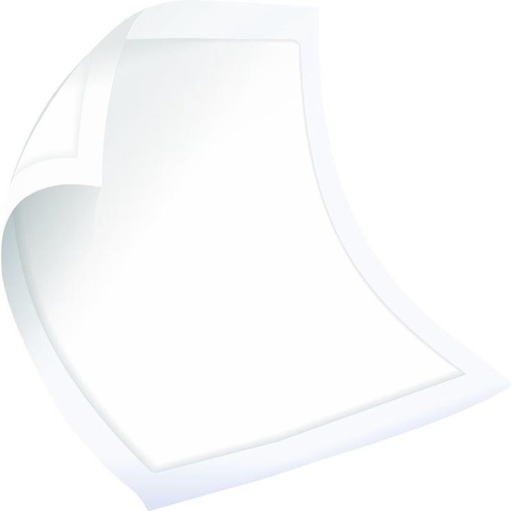 Seni Soft Normal Underpads 40x60cm 30pcs