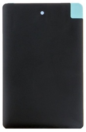 Omega Power Bank OMPB20CCBM 2000mAh Black
