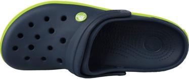 Crocs Crocband 11016-40I Unisex 37-38