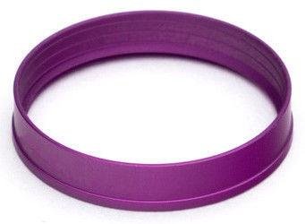 EK Water Blocks EK-Torque STC-10/13 Color Rings Pack Purple 10pcs