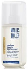 Marlies Möller Ageless Beauty Scalp Serum 100ml