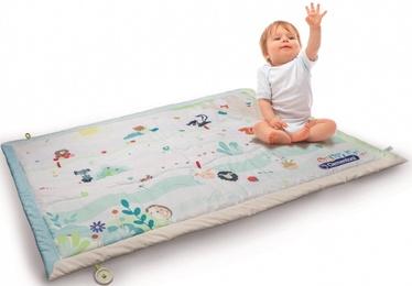 Коврик для игр Clementoni Baby 17386, 135 см x 90 см