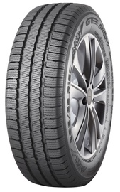 Зимняя шина GT Radial Maxmiler WT2, 225/70 Р15 112 R