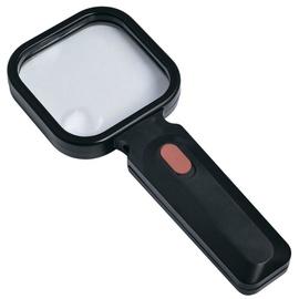Levenhuk Zeno Read ZR10 Magnifier