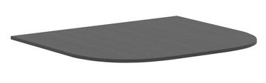 Skyland Extension XR 706 Table Extension Legno Dark