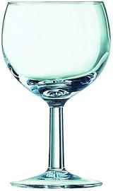 Vīna glāze Luminarc Opti, 0.25 l, 6 gab.