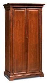 Gomeldrev Prestiz GM5922 Wardrobe Nut