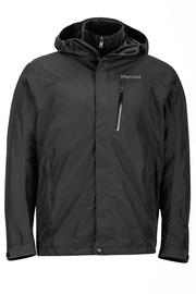 Куртка Marmot Mens Ramble Component Jacket Black XXL