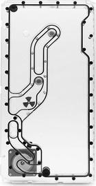 EK Water Blocks EK-Classic DP Front PC-O11D D-RGB + SPC PWM
