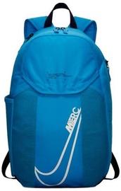 Nike Backpack Mercurial BKPK BA6107 486 Blue