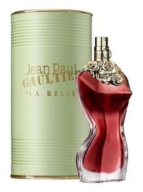 Парфюмированная вода Jean Paul Gaultier La Belle 50ml EDP