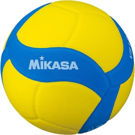 Волейбол Mikasa VS220W, 5