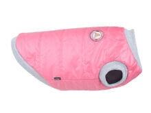 Куртка Amiplay Bronx, розовый