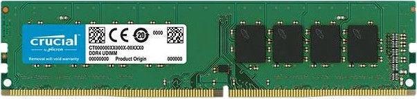 Operatīvā atmiņa (RAM) Crucial CT8G4DFRA266 DDR4 8 GB