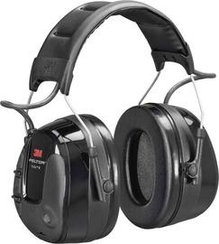 3M Peltor ProTac III Impact Protective Ear Caps MT13H221A