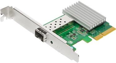 Edimax EN-9320SFP+ SFP+PCI Express Server Adapter