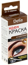 Delia Eyebrow Colour 4.0 Brown 15ml