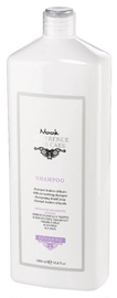 Nook Difference Leniderm Shampoo 1000ml