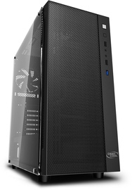 Deepcool Matrexx 55 Mesh E-ATX Mid-Tower Black