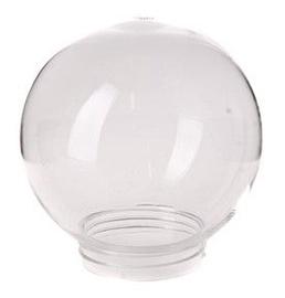 Verners Globe 150 Clear