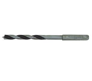 Makita SDS Plus Wood Drill B-57526 10mm