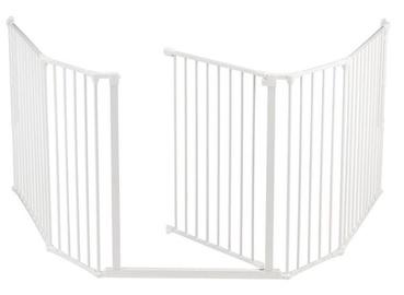 Ворота безопасности BabyDan Flex