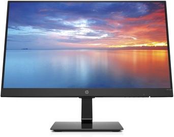 "Monitors HP 22m, 21.5"", 14 ms"
