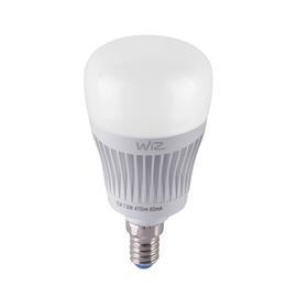 LED BULB WIZ E14 7,5 W 470 LM 2200-6500K