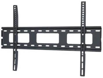 "Techly Wall Mount For TV Slim 60 Kg 40-65"""