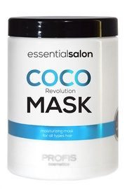 Profis Essential Salon Coco Mask 1000ml