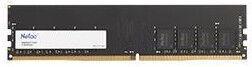 Netac Memory Dimm 8GB