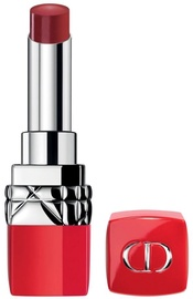 Lūpu krāsa Christian Dior Rouge Dior Ultra Rouge 851, 3.2 g