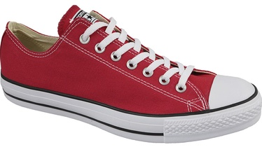 Converse Chuck Taylor All Star Low Top M9696 Optical Red 46